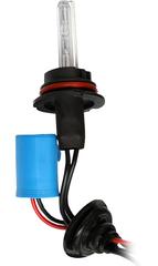 Лампа ксенон HB1 (9004) (5000K)