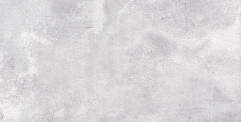Luxor Grey Керамогранит светло-серый 60x120 полированный