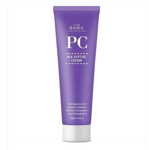 MA Peptide Cream(PC)