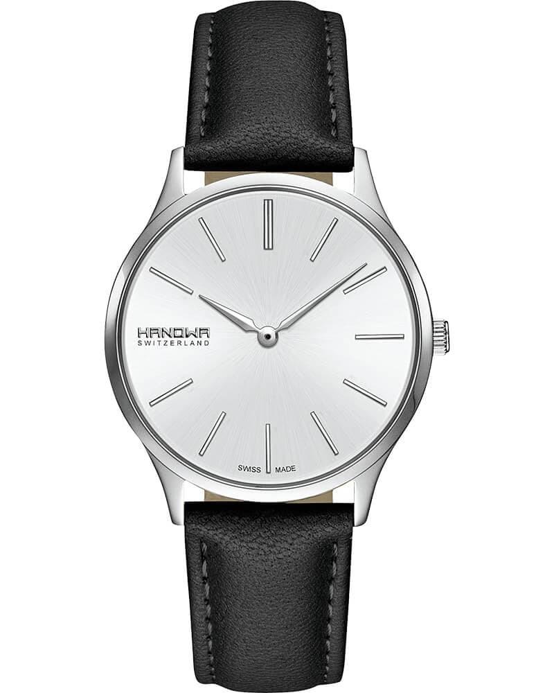Женские часы Hanowa Classic 16-6042.04.001