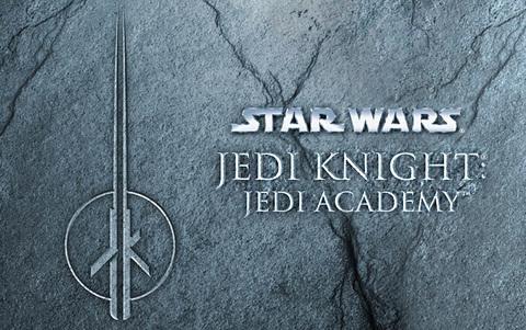 Star Wars Jedi Knight : Jedi Academy (для ПК, цифровой ключ)