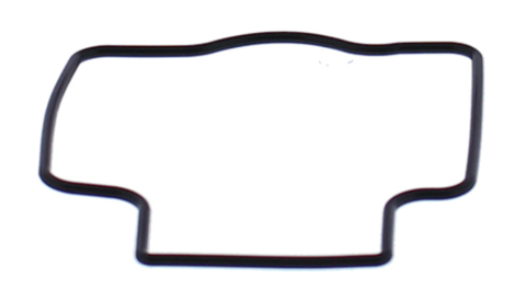 Float Bowl Gasket Only Closed Course Racing Only Kawasaki ZX1100C Ninja ZX11 90-93, ZX1100
