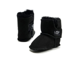/collection/kids-baby-pinetki/product/ugg-baby-erin-black
