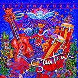 Santana / Supernatural (2LP)
