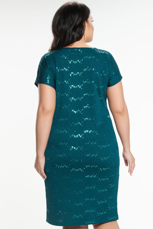 4706  Платье