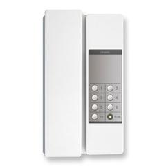 Аудиодомофон Commax TP-6RC