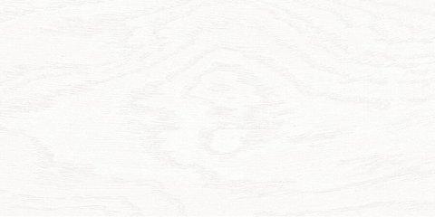 Плитка настенная Equadore 630x315