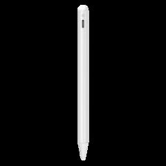 Стилус SwitchEasy EasyPencil Pro для iPad 2018-2020 и iPad Pro 2020. USB-C, аллюминий