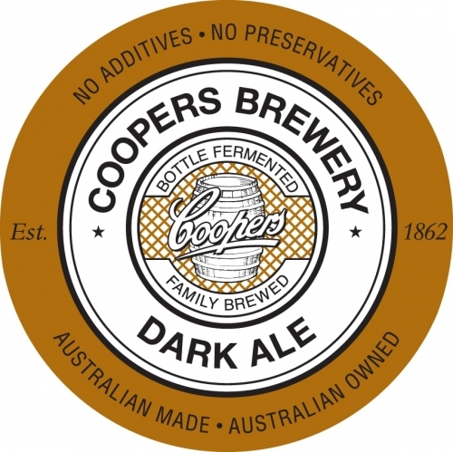 https://static-sl.insales.ru/images/products/1/7671/432520695/Пиво_Coopers_Dark_Ale.jpeg