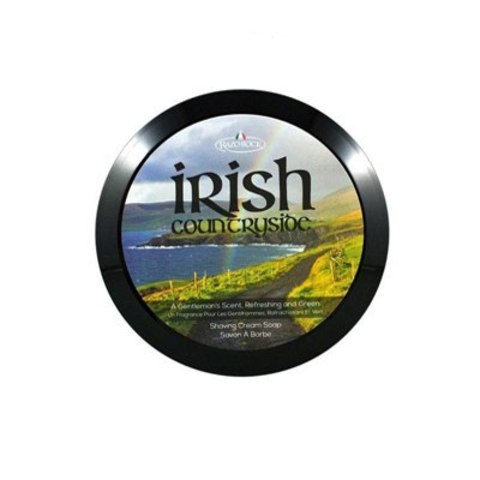 RazoRock Irish Concryside