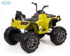 Электроквадроцикл Barty Grizzly BARTY (Т001МР)