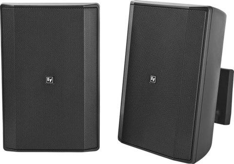 Electro-voice EVID-S8.2TB трансляционная акустическая система