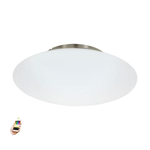 Светильник Eglo FRATTINA-C 97811