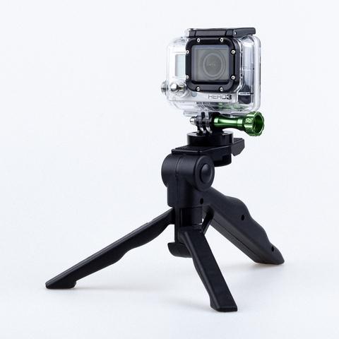 Ручка-штатив трансформер для GoPro