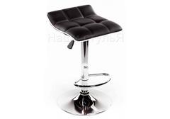 Барный стул Фера (Fera)
