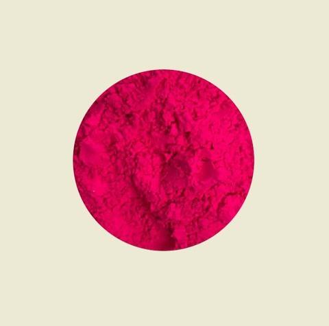 Кандурин Розовый (ультра) 10г, супер плотный