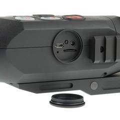 Цифровой прицел Veber DigitalHunt R50X3.9 HD ночной