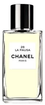 Chanel Les Exclusifs De Chanel La Pausa EDP