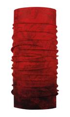 Многофункциональная бандана-труба Buff Katmandu Red