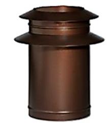 Проходной элемент для гриля Suomi Grill 90,Suomi Grill Fireplace