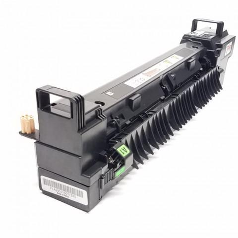 Оригинальный фьюзер Xerox 607K12182