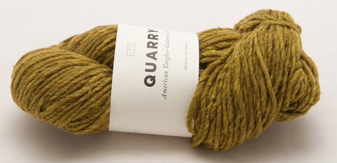 Пряжа QUARRY Brooklyn Tweed