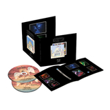 Led Zeppelin / The Song Remains The Same (2CD)