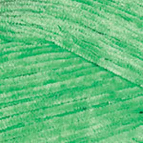 Купить Пряжа YarnArt Velour Код цвета 861 | Интернет-магазин пряжи «Пряха»