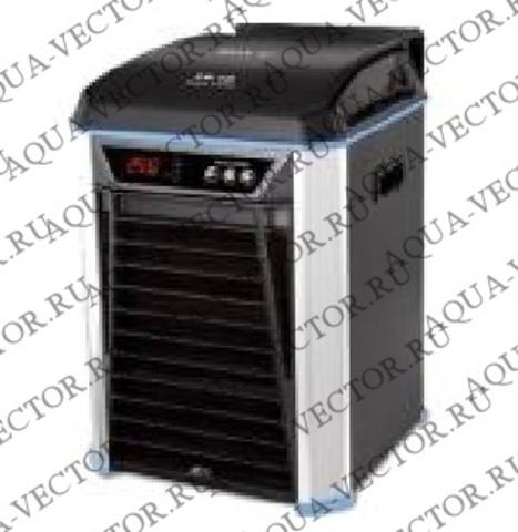 Холодильник для аквариума (чиллер) Boyu LS-20