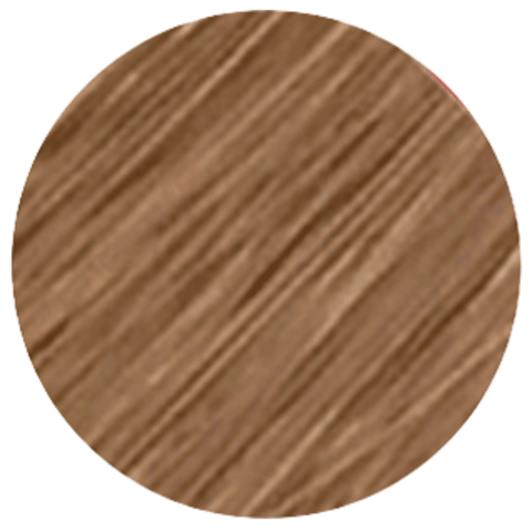 Wella Professional Illumina Color 8/37 (Светлый блонд золотисто-коричневый) - Стойкая крем-краска для волос