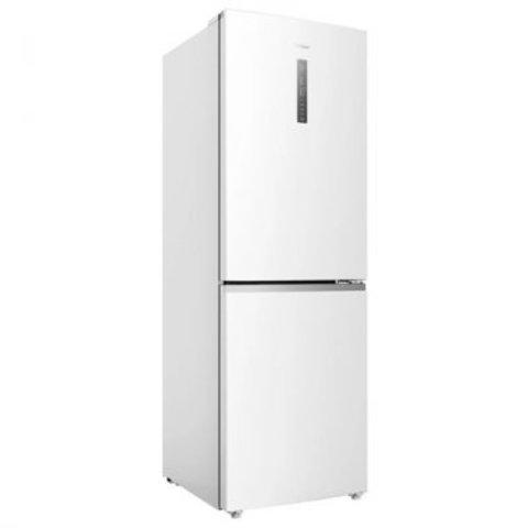 Холодильник HAIER C3F532CWG (1.79 m, белый)