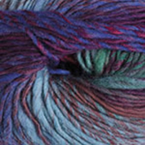 Купить Пряжа YarnArt Harmony Код цвета A-1 | Интернет-магазин пряжи «Пряха»