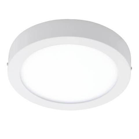 Уличный светильник Eglo ARGOLIS-C 98171
