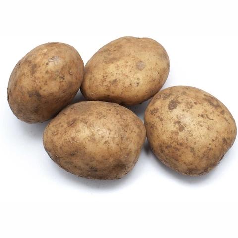 Картофель южный 1 кг