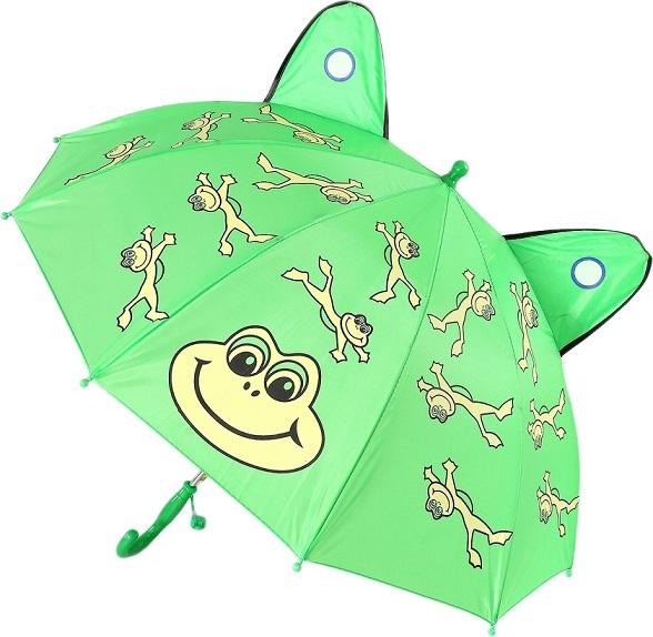 Товары на Маркете Детский зонт Мультяшка zont-detskii2.jpg