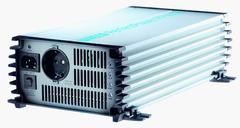 Инвертор WAECO PerfectPower PP1002, мод.син.,мощн.ном. 1000Вт
