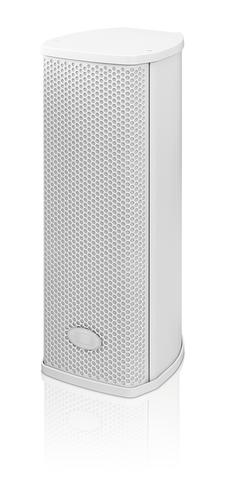 DYNACORD TS 200W пасивна акустична система