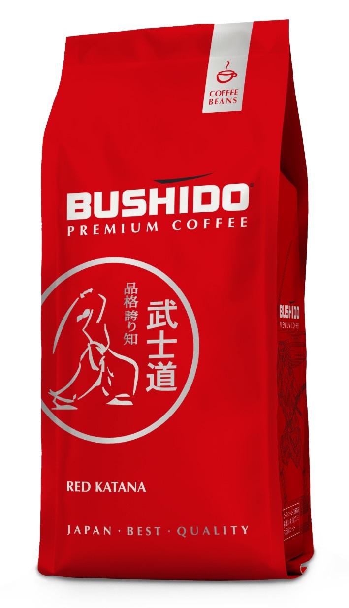 Кофе в зернах Кофе в зернах Red Katana, Bushido, 227 г import_files_0a_0a6e3d4bcb2511eaa9ce484d7ecee297_2f45185bcdab11eaa9ce484d7ecee297.jpg