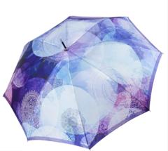 Зонт FABRETTI 1811