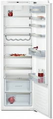 Встраиваемый холодильник Neff KI1813F30R фото