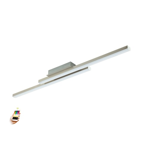 Светильник Eglo FRAIOLI-C 97906