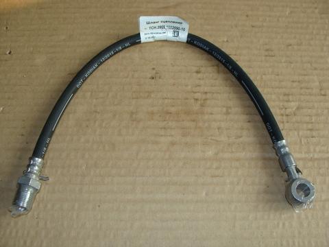 Шланг РЦС 3909  (наконечник банджо)