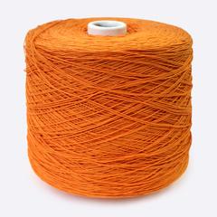 Апельсин / 1304