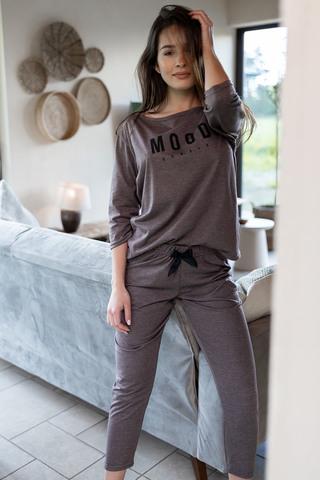 Пижама Mood