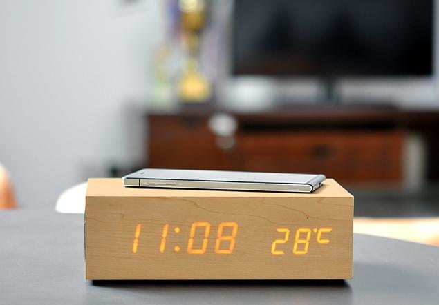 Архив QiBOX - беспроводная зарядка qi, часы, аудио-система, термометр, будильник. 1.2.jpg