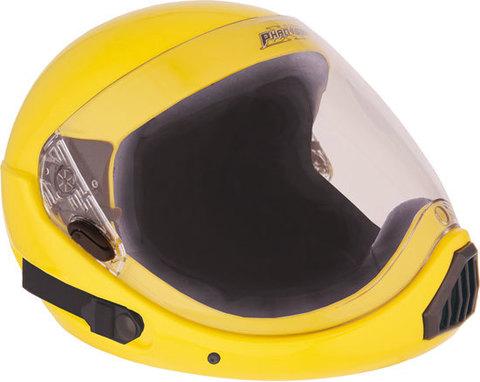 Парашютный шлем Phantom X