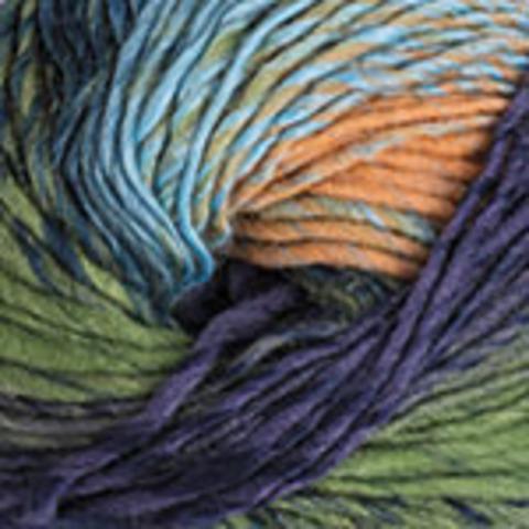 Купить Пряжа YarnArt Harmony Код цвета A-4 | Интернет-магазин пряжи «Пряха»