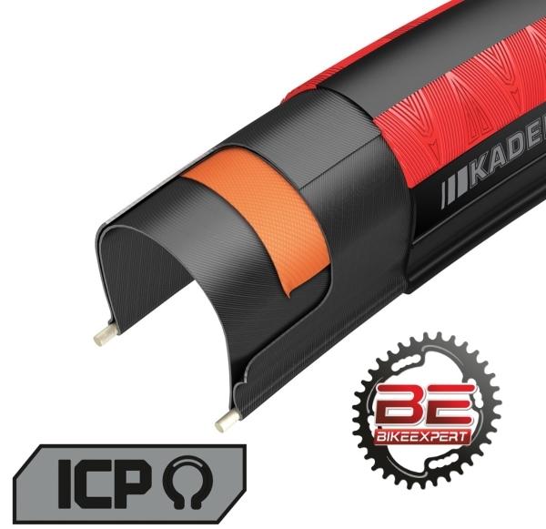 iron-cap-belt-icp