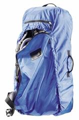 Чехол на рюкзак Deuter Transport Cover (60-90л)