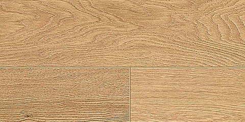 Ламинат Clix Floor Charm Дуб Пшеничный CXC 159